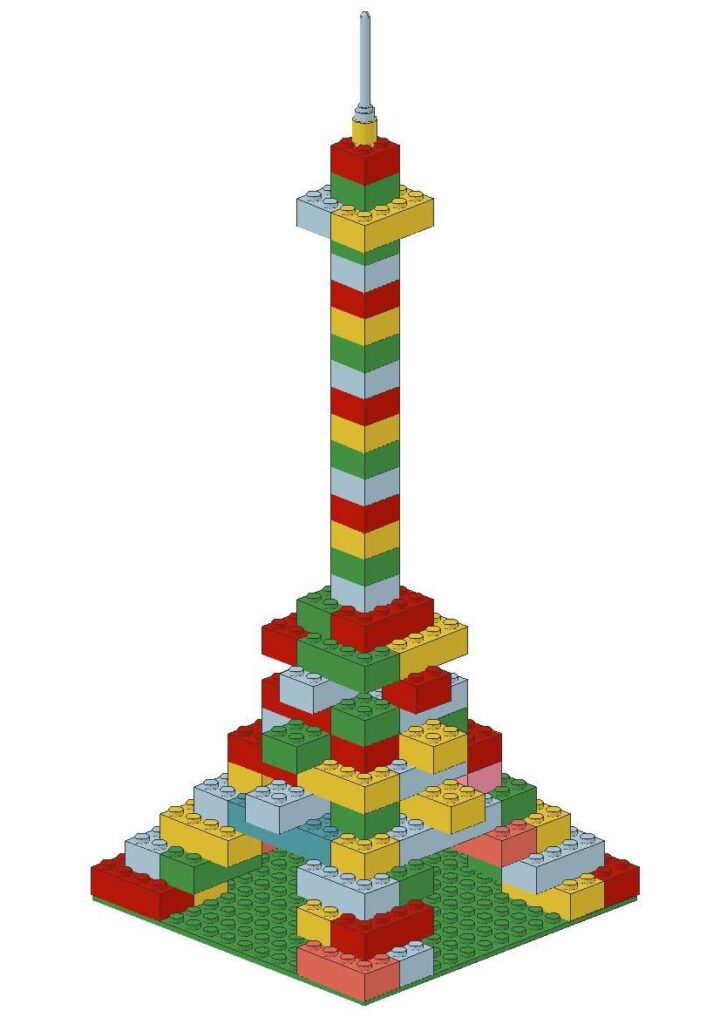 Eifel-Tower15